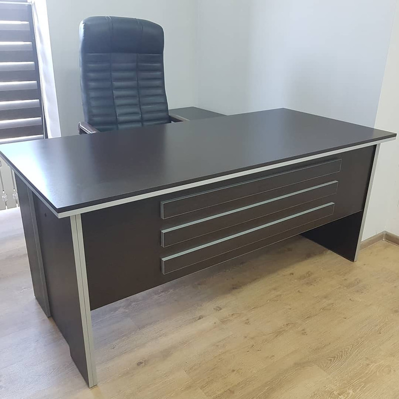 Офисная мебель-Офисная мебель «Модель 103»-фото1