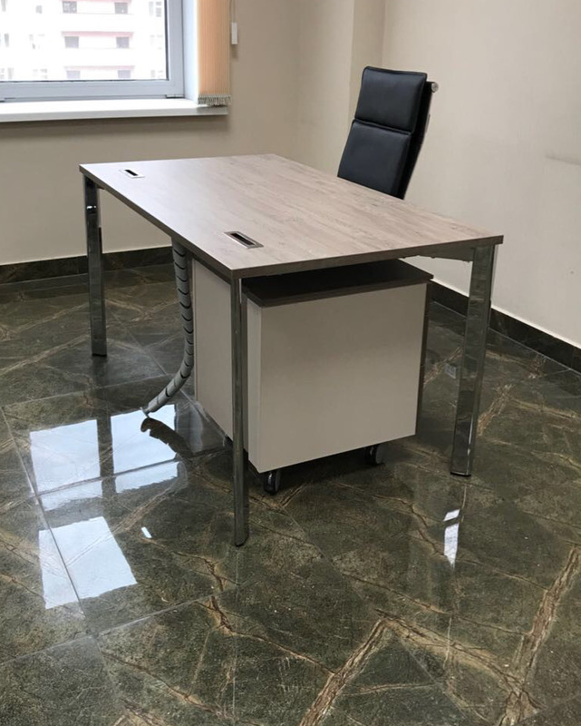 Офисная мебель-Офисная мебель «Модель 85»-фото4