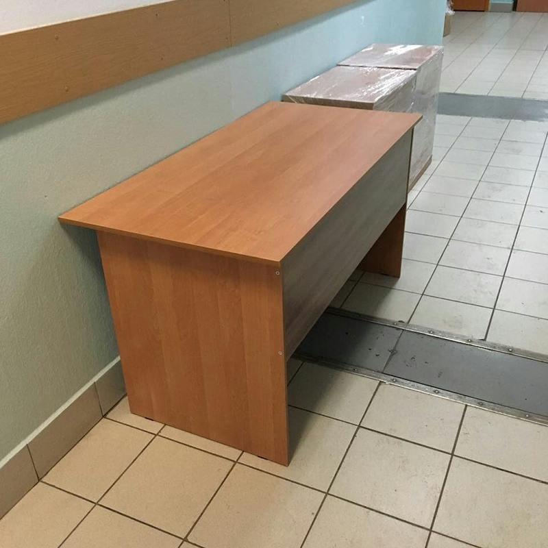 Офисная мебель-Офисная мебель «Модель 80»-фото4