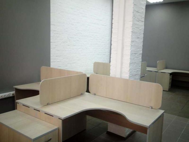 Офисная мебель-Офисная мебель «Модель 87»-фото8
