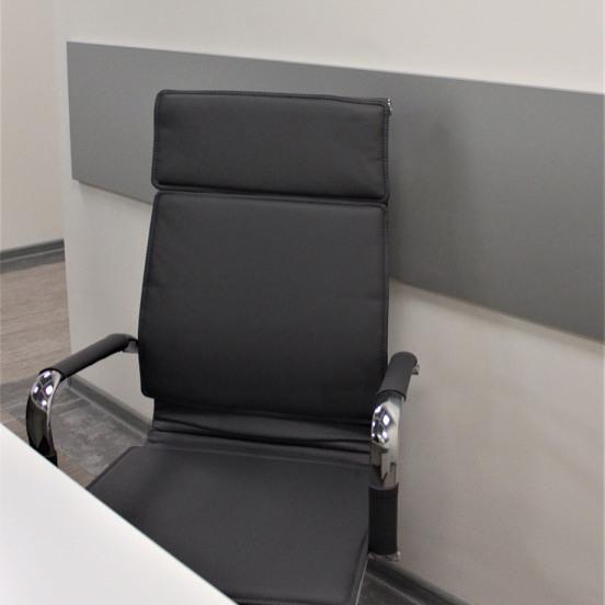 Офисная мебель-Офисная мебель «Модель 52»-фото3