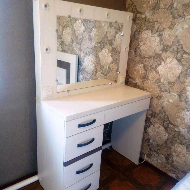 Мебель для спальни-Спальня «Модель 11»-фото1