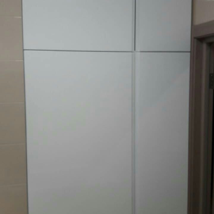Мебель для ванной комнаты-Мебель для ванной «Модель 92»-фото3