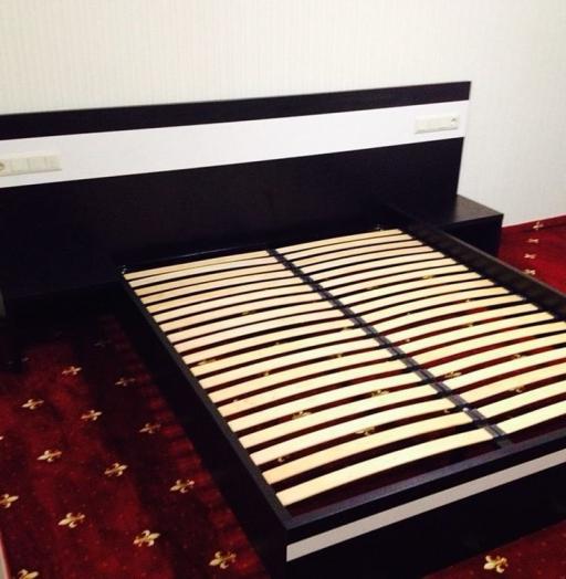 Мебель для спальни-Спальня «Модель 75»-фото2