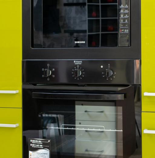 -Кухня МДФ в ПВХ «Модель 53»-фото24